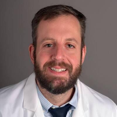 Matthew Hartzell, MD