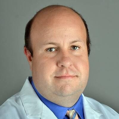 Michael Kent, MD