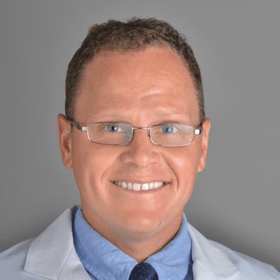 Benjamin Keveson, MD