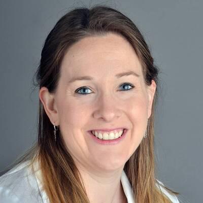 Elizabeth Dabrowski, MD