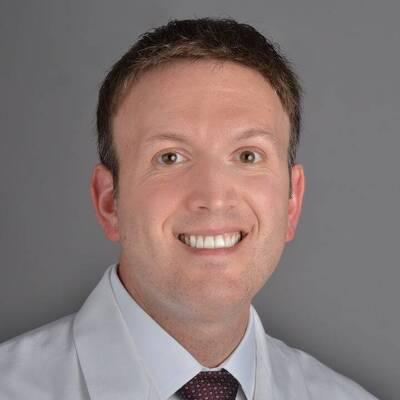 Michael Boger, MD