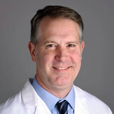 Eric Schmidt, MD