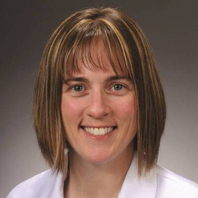 Katherine Foster, MD