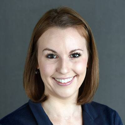 Amanda Konopka, NP