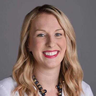 Sarah Pollock, MD