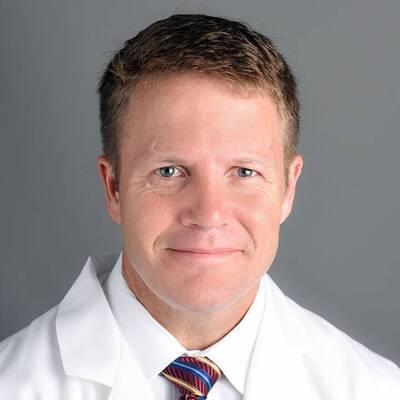 Michael Roach, MD