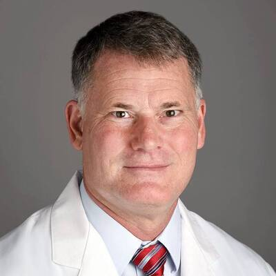 Robert Lutz, MD