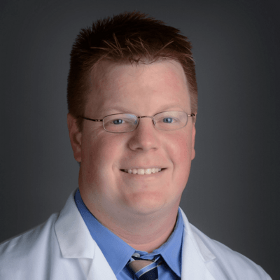 J. Roberts, MD