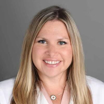 Lauren Bregman, MD
