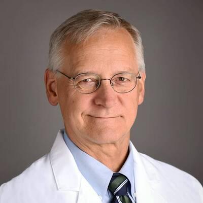 Thomas Rapisardo, MD