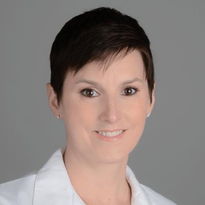 Alison Keenan, MD