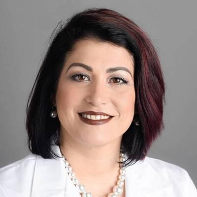 Ada Ventura-Braswell, MD