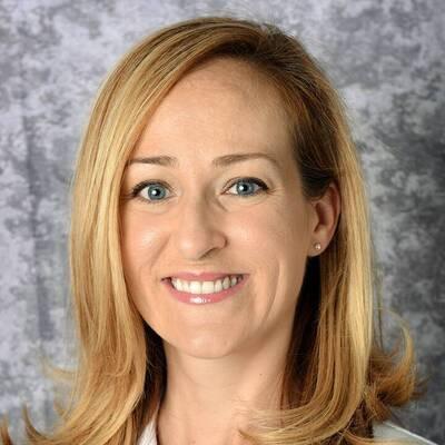 Jill Michaud, NP