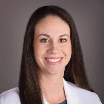 Keri Payne, MD