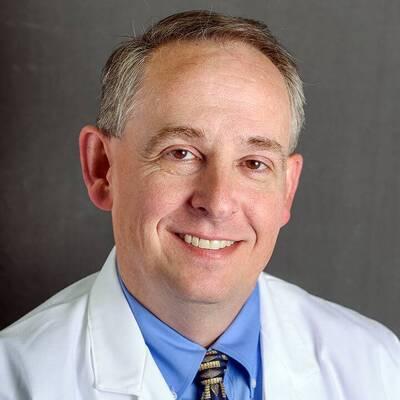Jeffrey Sabolovic, MD