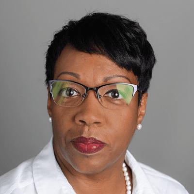 Cheryl Baxter, FNP-BC