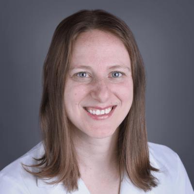 Lauren Feldman, DO