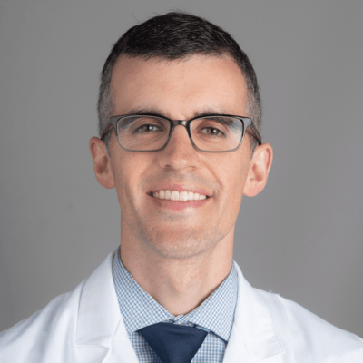 Andrew Kott, MD