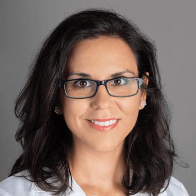 Victoria Lopez, MD
