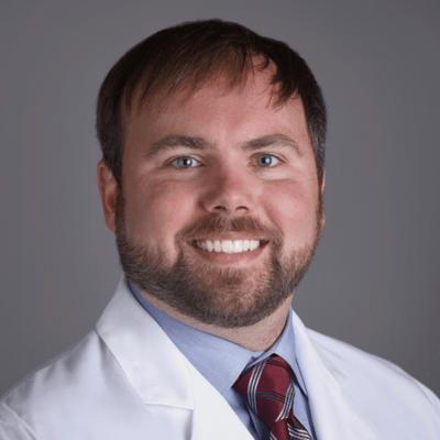 James Kearns, MD