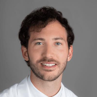 Joshua Stone, MD