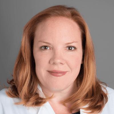 Denise Hassinger, MD