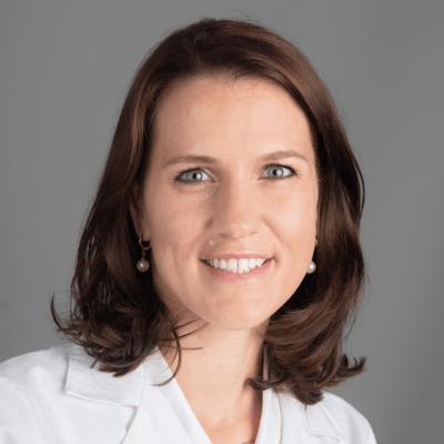 Katherine Dempsey, MD
