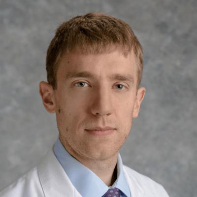 Thomas Przybysz, MD