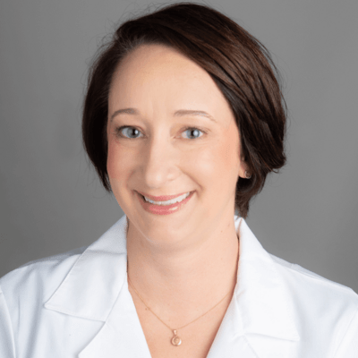 Erin Cook, MD