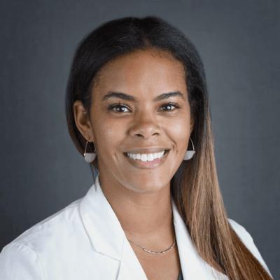 Jennifer Bailey, MD