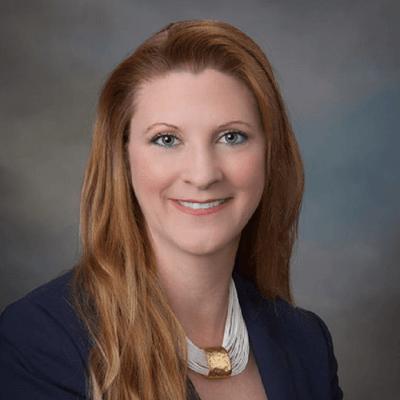 Sarah Jernigan, MD