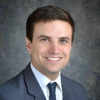 Douglas Meardon, MD