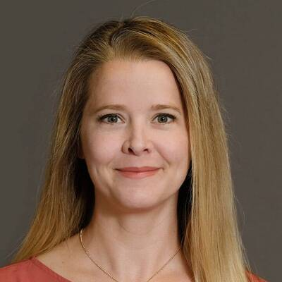 Anna Claugus, MD