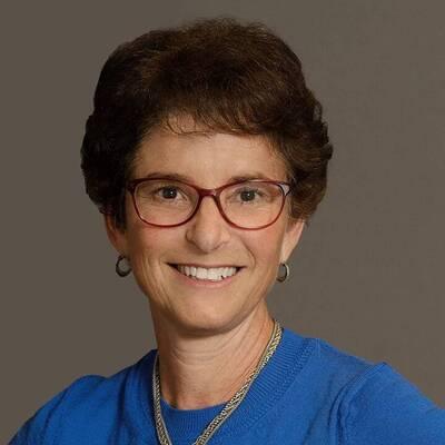 Barbara Meyer, MD