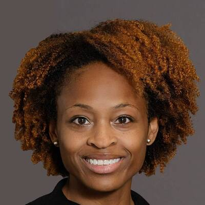 Brandi Adams, MD