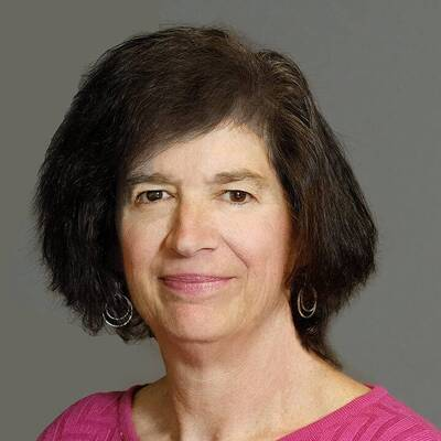 Carol Romano, ANP-BC