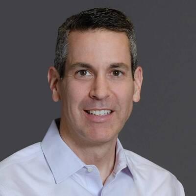 Jeffrey Berger, MD