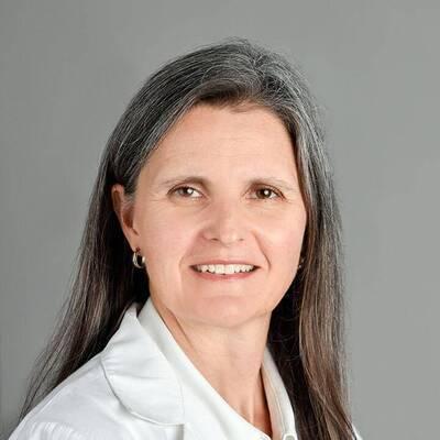 Katherine Malta, MD