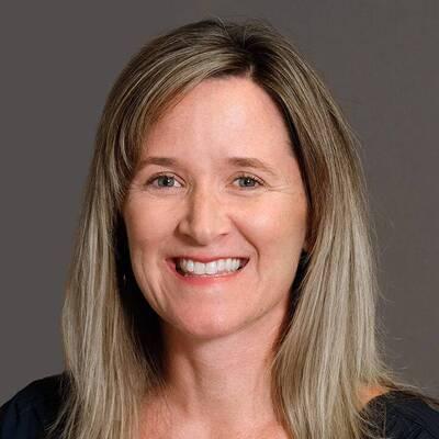 Sarah Goodman, MD