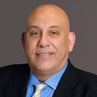 Ehab Sharawy, MD