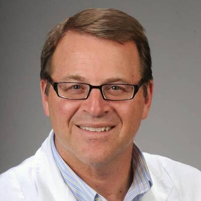 Alan Harsch, MD