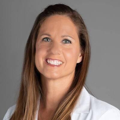Rachel Sawyer, PA