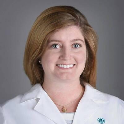 Jennifer Cross, MD