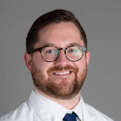 Robert Looper, MD