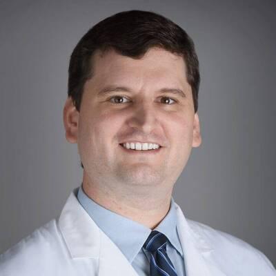 Justin Matulay, MD