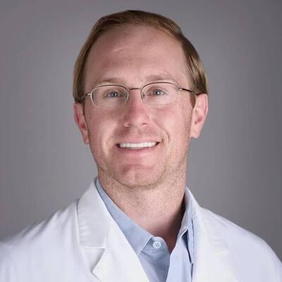 Daniel Tagge, MD