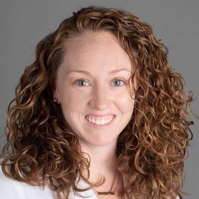 Erin Trovillion, MD