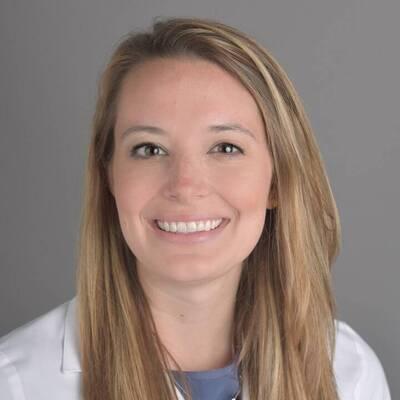 Laura Elhage, MD