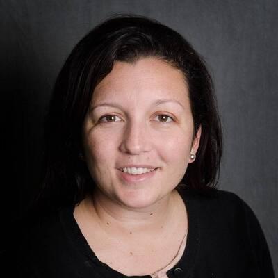 Jennifer Leake, DNP