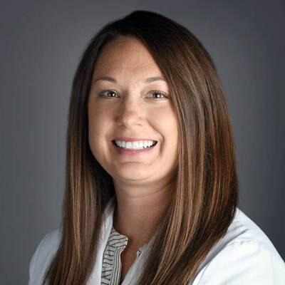 Carrie Baldwin, MD